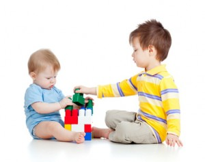 occupational-therapy-kids-playing