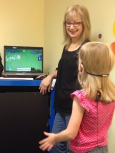 Learn how interactive metronome may be the ADHD treatment for your child