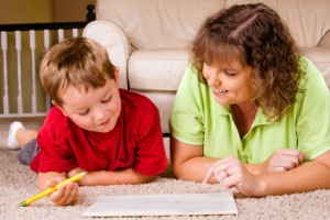 Discover key milestones to determine whether your child is ready for kindergarten from Plano speech therapy clinic