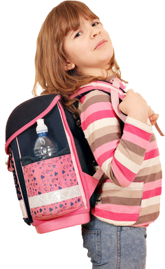 Our Richardson, Texas occupational therapy clinic shares which school supplies are right for your child