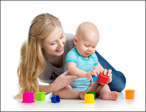 How to Take Full Advantage of Speech and Language Therapy
