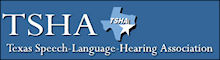 Speech and OT of North Texas - TSHA