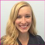 Kendra Davis, MS, CCC/SLP