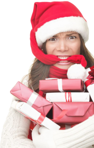 Have a Plan for Winter Wellness this Season