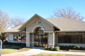 Speech & Occupational Therapy of North Texas Now Open in McKinney, Texas