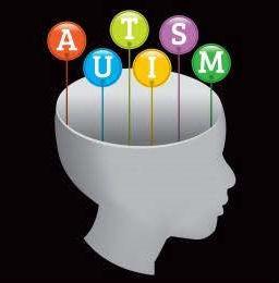 Language Intervention in Autism