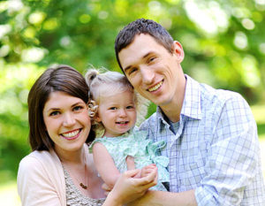 Do You Rely on Health Insurance to Cover Pediatric Therapies?