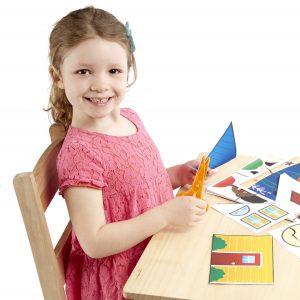 5 Tips for Fine Motor Skills Development with Kids
