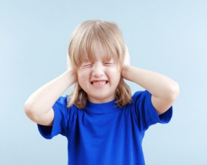 sensory-integration-disorder-treatment